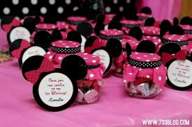 minnie mouse baby shower favors minnie mouse baby shower decorations awesome minnie mouse baby