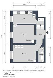 house plans with mother in law apartment house plans with mother in law suite or second master bedroom 8 two