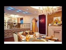 salman khan home interior