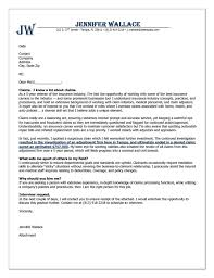 Free Resume And Cover Letter Builder Resume Sample And Cover Letters On Pinterest Inside 23 Surprising