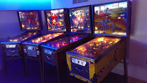Sega Astro City Arcade Cabinet by Arcade Heroes Astro City Brings Retro Arcade Goodness To Southend