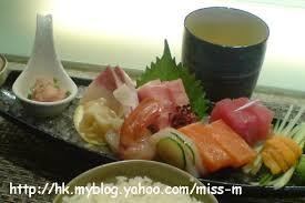 pat鑽e cuisine mの日本在住妄想日記 2010 09