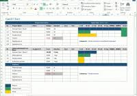 project plan template u2013 download ms word u0026 excel forms