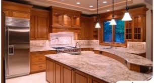 are raised panel cabinets outdated 4 outdated kitchen cabinet design elements to avoid