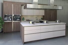 luxus kche mit kochinsel luxus küche mit kochinsel skizzieren on andere auf luxusküchen