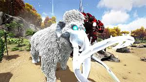 how extinction mod changed the face of ark survival evolved ark
