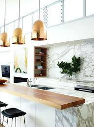 design kitchen island kitchen island bar design kitchen design with island and bar