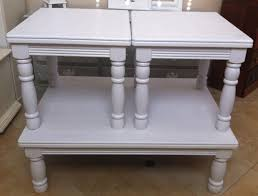walmart end tables and coffee tables coffee table cheap coffee tables for sale walmart end tables