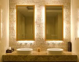 lighted bathroom wall mirror large lighted bathroom wall mirror engem me