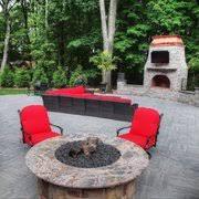 Fortunoff Backyard Store Wayne Nj Eastern Outdoor Furnishings 38 Photos Furniture Stores 11