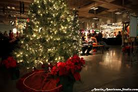 top things to do in austin this holiday season u2013 2014 u2013 happy