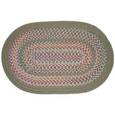 Navy Bath Rug Rug Will Be A Fun Addition To Your Bathroom With Jcpenney Bath