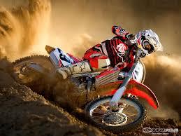 dirt bike motocross games dirt bike wallpaper wallpapersafari