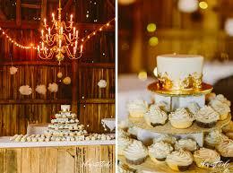 shaunae teske photographykari u0026 josh wisconsin barn wedding