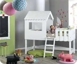 alinea chambre bébé alinea chambre awesome chambre fille alinea tourcoing