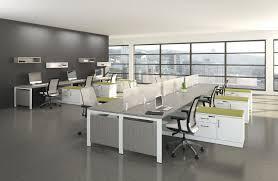Homestyle Furniture Kitchener Office Furniture Workstations Design Fitout Jp Office
