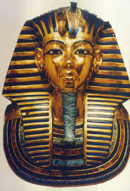 uses of gold in ancient egypt synonym