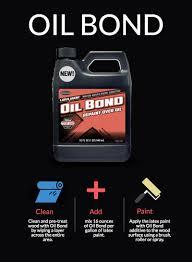wipe mix paint oil bond kitchen cabinets house pinterest