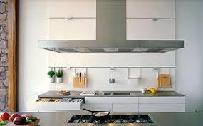 hotte cuisine ilot hotte de cuisine îlot tous les fabricants de l architecture et