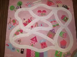 best 25 car play mats ideas on pinterest diy toys diy toys car