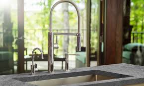 franke kitchen faucets kitchen products franke kitchen systems