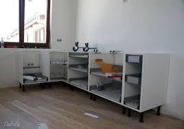 Ikea Kitchen Cabinet Installation Instructions Soft Close Kitchen Cabinet Cupboard Door Hinge Plate Screws Slow