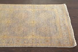 Wool Runner Rugs Gorgeous Wool Runner Rugs With Rug Wool Runner Rugs Nbacanottes