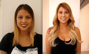 hair extensions san francisco services ultra glam hair hair extensions san francisco ca
