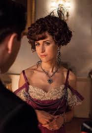 hairstyles and clothes from mr selfridge 44 best katherine kelly images on pinterest katherine kelly mr