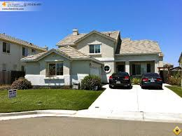 four bedroom houses for rent beautiful houses for rent 4 bedroom on bedroom hartford homes for