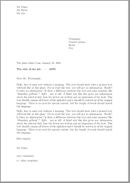 Business Letter Template With Cc Scrlttr2 How To Obtain A Swiss Letter Layout Tex Latex