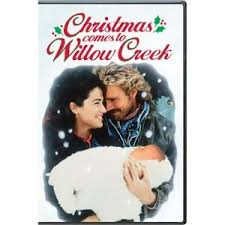 130 best christmas movies our favorites images on pinterest