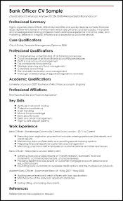 bank resume template bank resume template investment banking resume template mistakes
