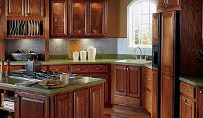 kraftmaid kitchen cabinets price list ellajanegoeppinger com
