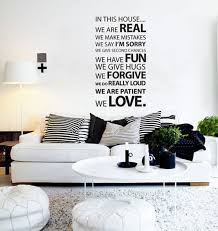 Wall Decorations For Bedrooms 50 Beautiful Designs Of Wall Stickers Wall Art Decals To Decor