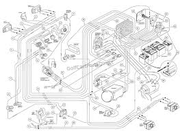 wiring diagrams 2016 honda pilot wiring harness aftermarket