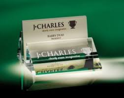 Desk Card Holders For Business Cards Personalised Business Card Holder Engraving Creations