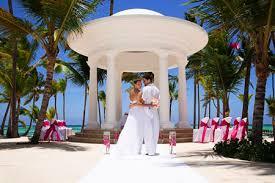 all inclusive destination weddings tropical destination all inclusive weddings