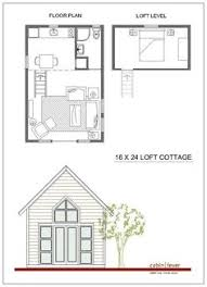 small cabin plans cabin floor u0026 house plans tiny houses