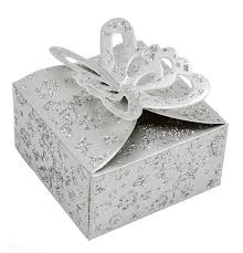 silver party favors party favors favor boxes bags page 1 quinceanera mall