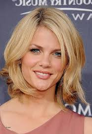 haircuts with bangs for middle age women cute hairstyles beautiful cute hairstyles for middle aged wom