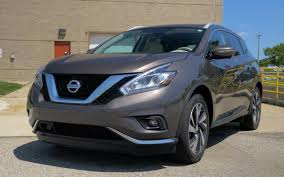 nissan rogue noise when turning similar packaging improved insides 2017 nissan rogue quick spin