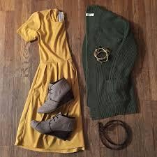 best 25 mustard yellow dresses ideas on pinterest pretty l