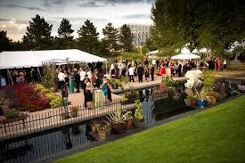denver wedding venues denver s 9 best wedding venues