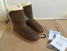 ugg australia sale uk genuine the history of ugg boots