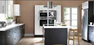 moben kitchen designs well suited moben kitchen designs kitchens uk on home design ideas