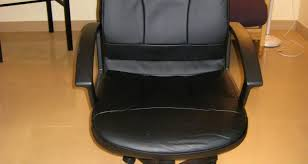 Computer Desk For Sale Philippines Desk Computer Desk Chair Cheap Forgiveness High Office Chairs