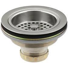 kitchen sink replacement parts uk faucet repair american standard