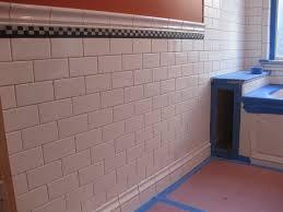 tile baseboard bathroom remodel pinterest baseboard and tile