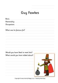guy fawkes worksheet 460 0 jpg